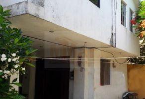 Foto de casa en venta en Laguna de La Puerta, Tampico, Tamaulipas, 15970042,  no 01