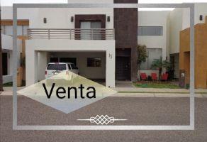 Foto de casa en venta en Terra Blanca, Hermosillo, Sonora, 15402062,  no 01