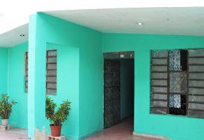 Foto de casa en venta en Delio Moreno Canton, Mérida, Yucatán, 17252879,  no 01