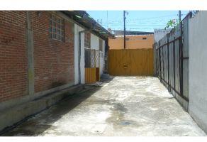 Foto de bodega en venta y renta en Chachapa, Amozoc, Puebla, 8406824,  no 01