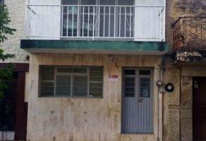 Foto de casa en venta en Santa Anita, San Pedro Tlaquepaque, Jalisco, 6054273,  no 01