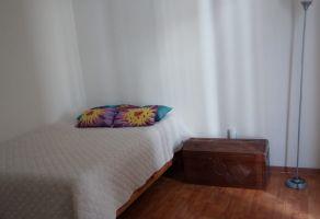 Foto de departamento en renta en Lomas de San Mateo, Naucalpan de Juárez, México, 17147242,  no 01