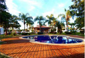 Foto de casa en venta en Real del Valle, Mazatlán, Sinaloa, 16412371,  no 01