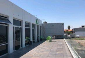 Foto de local en venta en Las Plazas, Querétaro, Querétaro, 21419860,  no 01