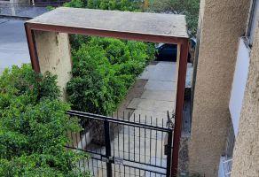 Foto de departamento en renta en Colomos Providencia, Guadalajara, Jalisco, 20489372,  no 01