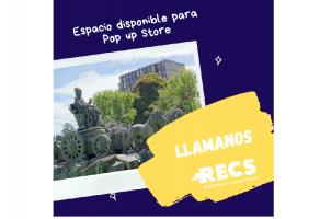 Foto de local en renta en Condesa, Cuauhtémoc, DF / CDMX, 8194568,  no 01