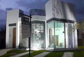 Foto de casa en venta en Chapala Centro, Chapala, Jalisco, 15240355,  no 01