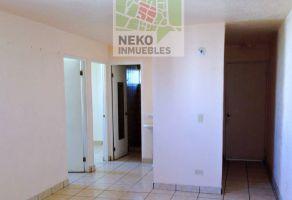 Foto de departamento en venta en Garita Internacional, Tijuana, Baja California, 12368942,  no 01