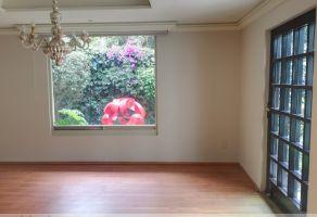Foto de casa en condominio en venta en San Jerónimo Lídice, La Magdalena Contreras, DF / CDMX, 17079133,  no 01