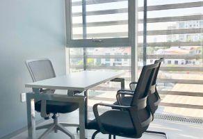 Foto de oficina en renta en Colinas de San Javier, Zapopan, Jalisco, 12751695,  no 01