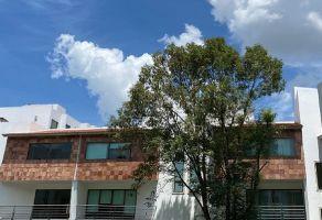 Foto de casa en venta en Santa María Tepepan, Xochimilco, DF / CDMX, 21698870,  no 01