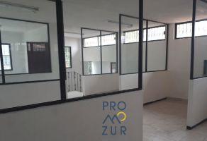Foto de oficina en renta en Ahuizotla (Santiago Ahuizotla), Naucalpan de Juárez, México, 15615470,  no 01