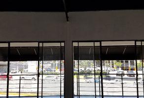 Foto de local en renta en Colinas de San Javier, Zapopan, Jalisco, 7156204,  no 01