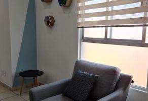 Foto de departamento en venta en Ciudad Adolfo López Mateos, Atizapán de Zaragoza, México, 21392978,  no 01