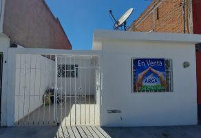Foto de casa en venta en Fidel Velázquez I, Durango, Durango, 21716170,  no 01