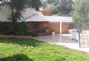 Foto de casa en venta en Fuentes de Satélite, Atizapán de Zaragoza, México, 15759629,  no 01