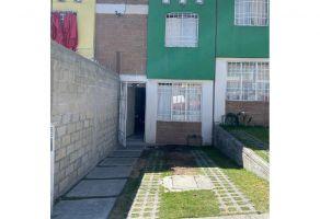 Foto de casa en venta en Bulevares del Lago, Nicolás Romero, México, 19963480,  no 01