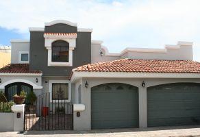 Foto de casa en venta en Montecarlo, Hermosillo, Sonora, 22066691,  no 01