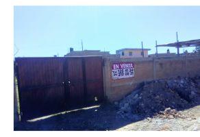 Foto de terreno habitacional en venta en Valle del Guadiana, Durango, Durango, 6907970,  no 01