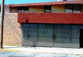 Foto de casa en venta en Anzures, Puebla, Puebla, 21902159,  no 01