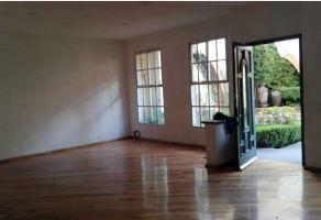 Foto de casa en renta en Tlalpan, Tlalpan, DF / CDMX, 18304346,  no 01