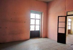 Foto de casa en venta en Antonio del Castillo, Pachuca de Soto, Hidalgo, 17980397,  no 01