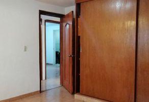 Foto de casa en venta en Residencial Zacatenco, Gustavo A. Madero, DF / CDMX, 17372678,  no 01