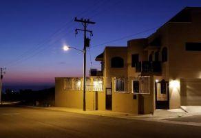 Foto de terreno habitacional en venta en Ampliación Benito Juárez, Playas de Rosarito, Baja California, 20160062,  no 01