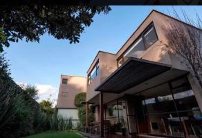 Foto de casa en venta en Bosque de las Lomas, Miguel Hidalgo, DF / CDMX, 15724796,  no 01