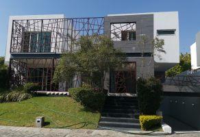 Foto de casa en condominio en venta en Vallarta Universidad, Zapopan, Jalisco, 11960321,  no 01