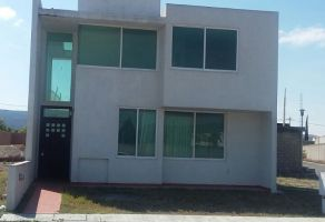 Foto de casa en venta en Santa Cruz Del Valle, Tlajomulco de Zúñiga, Jalisco, 5927448,  no 01