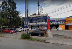 Foto de edificio en venta en Cuautitlán Izcalli Centro Urbano, Cuautitlán Izcalli, México, 22113689,  no 01