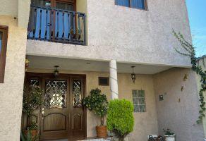 Foto de casa en venta en San Lorenzo Acopilco, Cuajimalpa de Morelos, DF / CDMX, 13090827,  no 01
