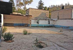 Foto de terreno habitacional en venta y renta en Santa Isabel Tola, Gustavo A. Madero, DF / CDMX, 20190438,  no 01