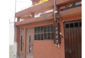 Foto de departamento en renta en San Andrés Tetepilco, Iztapalapa, DF / CDMX, 22113484,  no 01