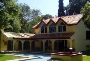 Foto de casa en venta en La Moraleda, Atlixco, Puebla, 6879154,  no 01