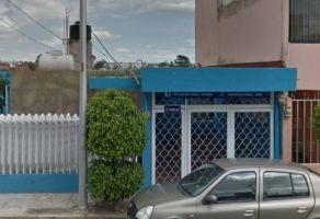 Foto de casa en venta en La Hacienda, Puebla, Puebla, 16706653,  no 01