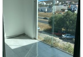 Foto de oficina en renta en Casa Blanca, Querétaro, Querétaro, 17537245,  no 01