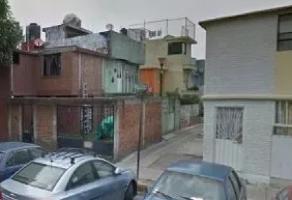 Foto de casa en venta en El Rosario, Azcapotzalco, Distrito Federal, 8313666,  no 01