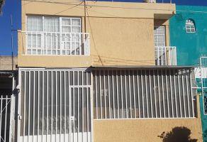 Foto de casa en venta en Miguel Hidalgo, Guadalajara, Jalisco, 6480278,  no 01