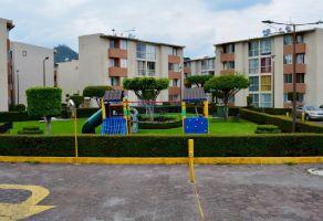 Foto de departamento en renta en Ampliación La Noria, Xochimilco, DF / CDMX, 17260798,  no 01