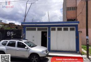 Foto de casa en venta en Félix Ireta, Morelia, Michoacán de Ocampo, 21419863,  no 01