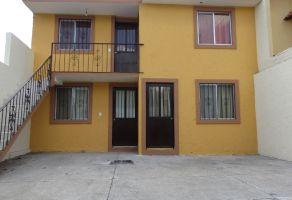 Foto de departamento en renta en Lomas de San Juan, San Juan del Río, Querétaro, 16907891,  no 01