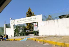 Foto de casa en venta en Poxtla, Ayapango, México, 20632193,  no 01