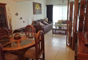 Foto de casa en condominio en venta en Bellavista, Cuernavaca, Morelos, 19791486,  no 01