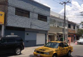 Foto de oficina en renta en Obrera, Querétaro, Querétaro, 11202508,  no 01