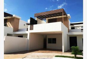 Foto de casa en renta en 87 19, yucatan, mérida, yucatán, 0 No. 01