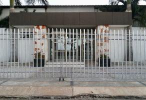 Foto de local en venta en 87 , merida centro, mérida, yucatán, 0 No. 01