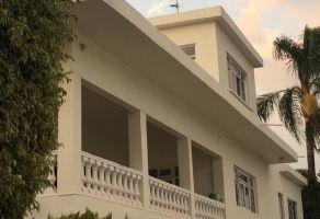 Foto de casa en venta en Miraval, Cuernavaca, Morelos, 19839083,  no 01