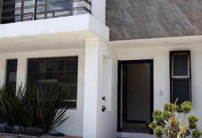 Foto de casa en renta en Punta Azul, Pachuca de Soto, Hidalgo, 22172978,  no 01